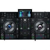 Denon DJ PRIME 2 DJ System