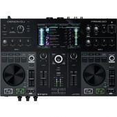 Denon DJ PRIME GO DJ System
