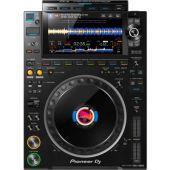 Pioneer CDJ-3000 Mediaspeler