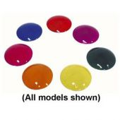 Showtec Colour Cap Par 36 Parcan Accessories
