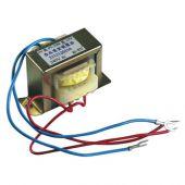 Showtec Transformer for Parcan 36 6V/30W