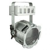 Showtec Studio Beam CDM/HCI-150 Zilver