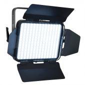 Showtec Media Panel 50 50 watt Video LED Paneel
