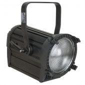 Showtec Performer 2000 DDT MKII Fresnel 5600K