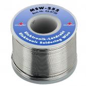 Monacor MSW-252 SOLDEERTIN 250 GR