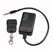 Showtec BCR-1 Draadloze afstandsbediening voor B100x & B200