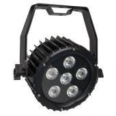 Showtec Power Spot 6 Q5