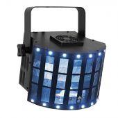 Showtec Energetic XL 3-in-1 lichteffect