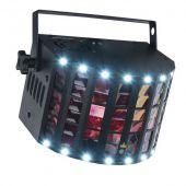 Showtec Energetic Effectverlichting