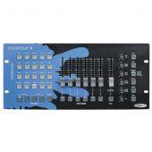 Showtec  ColorCue 2 LED Controller