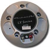 Vervang Diafragma Voor Wharfedale Lx Series 50 Td, Dlx & Delta Serie 50TD