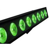 FUTURELIGHT POS-8 LED HCL Powerstick