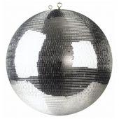 Showtec Professional Spiegelbol 30 cm