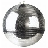 Showtec Professional Mirrorball 50 cm