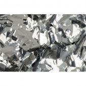 Showtec Show Confetti Metal Confetti