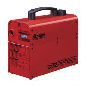 Antari FT-20X Firetraining machine op accu