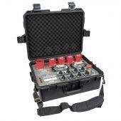 Showgear PLE-30-80, Direct Control - Box version 8-Kanaals Kettingtakel controller