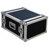 JB Systems Rack Case 6U