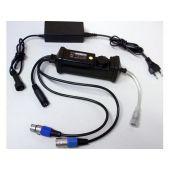 JB Systems LS-RGB-DMX Control