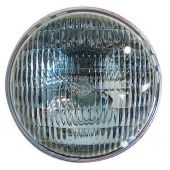 GE Par 64 GX16d MFL GE SuperCP62 240V 1000W