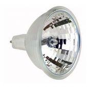Philips Reflector Lamp ENH GY5.3120V 250W