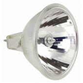 GE Reflector Lamp ELC GX5.3 24V 250W