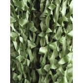 EUROPALMS Decoratienet, donkergroen, 600x300cm
