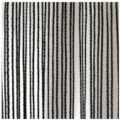 Showtec String Curtain 3m Width 3 m lang, zwart