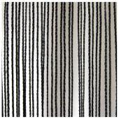 Showtec String Curtain 3m width 6 m lang, zwart