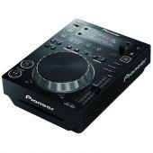 Pioneer CDJ 350 tabletop CD/USB speler