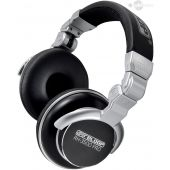 Reloop RH-3500 PRO Headphone
