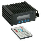 Artecta Play Easy Controller IR naar DMX