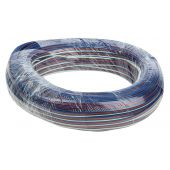 Artecta RGB flat cable Moodlights Accessories