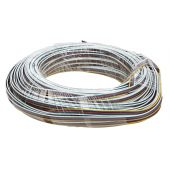 Artecta RGBW flat cable Moodlights Accessories