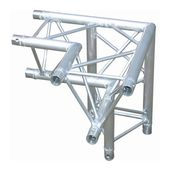 ASD Truss trio 290 3 weg hoek links
