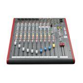 Allen & Heath ZED12FX mixer
