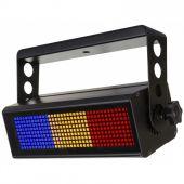 Briteq BT-MAGICFLASH RGB