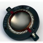 Beyma CP-350 diafragma voor driver 8 ohm
