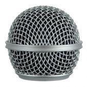Dap mic screen voor PL 08 PL 08s en PL 08B