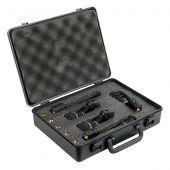 DAP DK-5 Instrument microphone kit