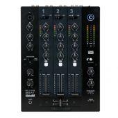 d2313 Dap Audio CORE Beat 3 Channel Dj mixer