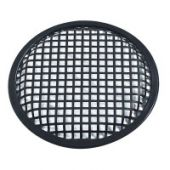 Dap 10 inch speakergrill