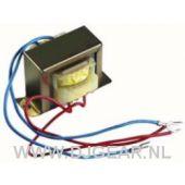 DAP LT 25 line transformer 100V / 25W