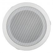 """Dap-Audio CS-56 6W 5"""" Ceiling Speaker"""