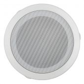 "DAP CS-56 6W 5"" Ceiling Speaker"