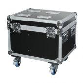 DAP-Audio Case for 4x Phantom 65