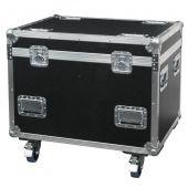 DAP Case for 2pcs Phantom 3R Hybrid Light Cases LCA
