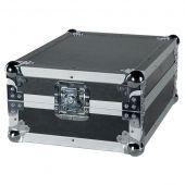 D7567 Dap Case for Pioneer DJM mixer models: 600/700/800