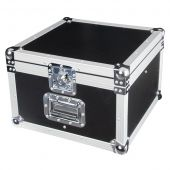 Dap-Audio Flightcase for 4pcs LED par 56 short
