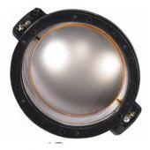 18 Sound origineel Diafragma voor HD125